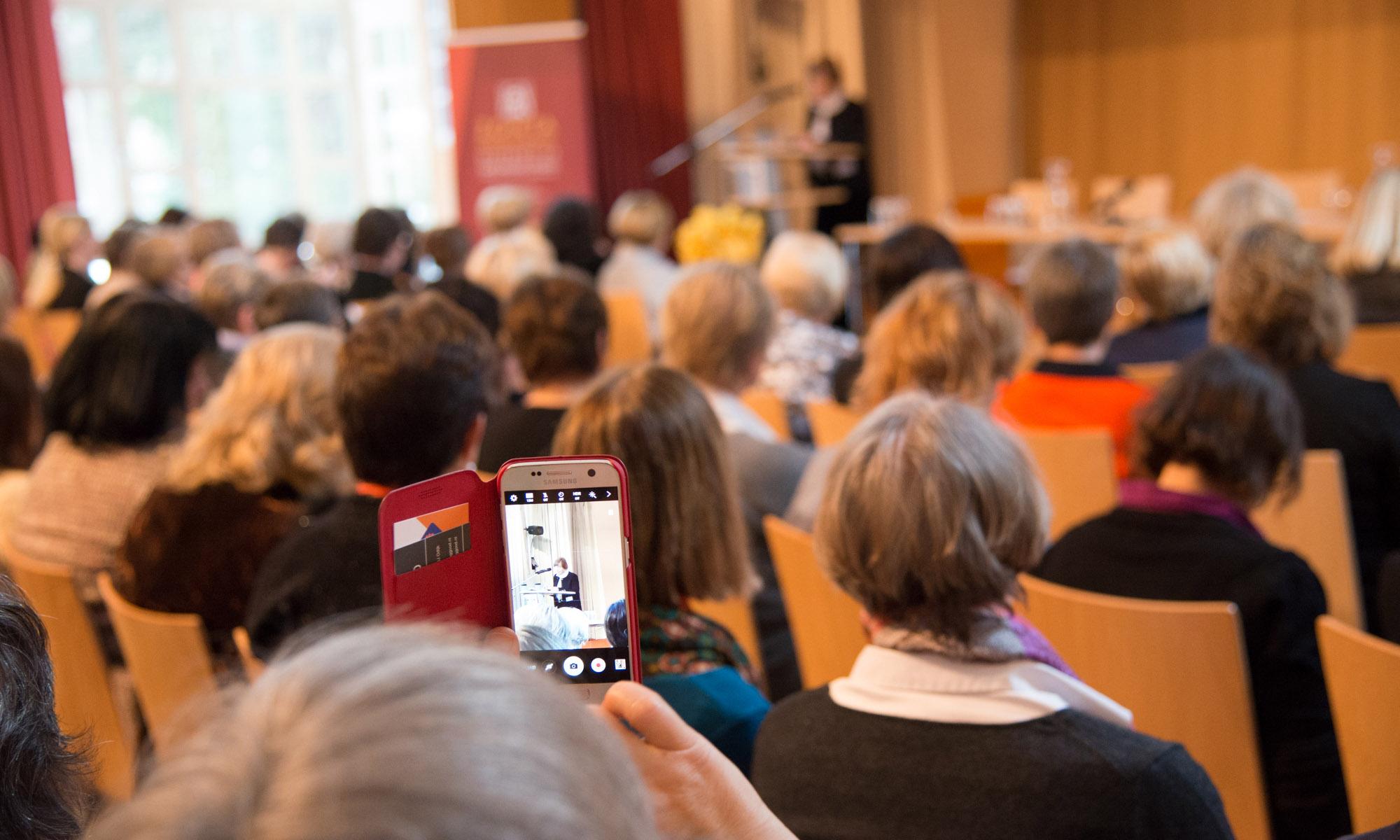 Seminar u Beču