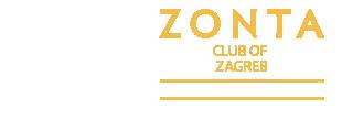 ZONTA klub Zagreb